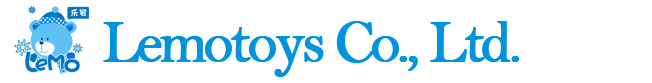 Giftoys Company Ltd.,
